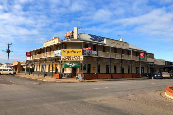 minlaton-hotel-motel-2